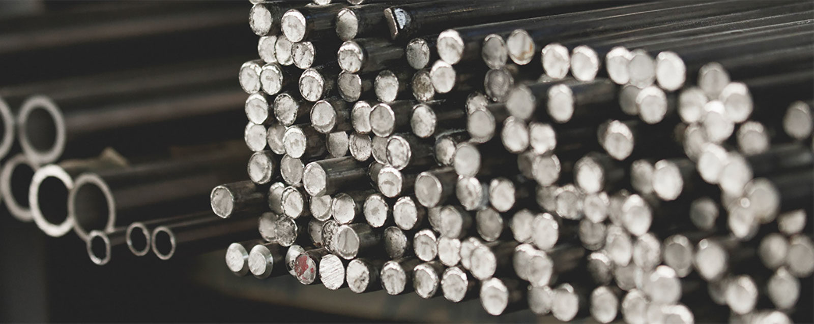BTSI, une référence de la tôlerie industrielle, de la chaudronnerie et de la mécano-soudure